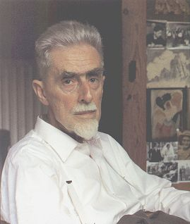 Personality ... MBTI Enneagram M.C. Escher ... loading picture