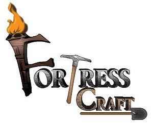 FortressCraft