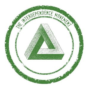 Logo of The Interdependence Movement