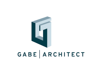 Gabe Architect
