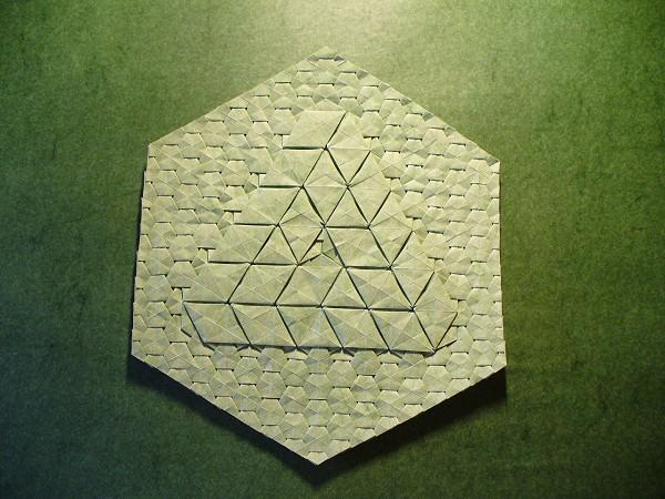 Maruchan furthermore D Eea Z besides Ori Ichigo A besides Mouse besides . on origami
