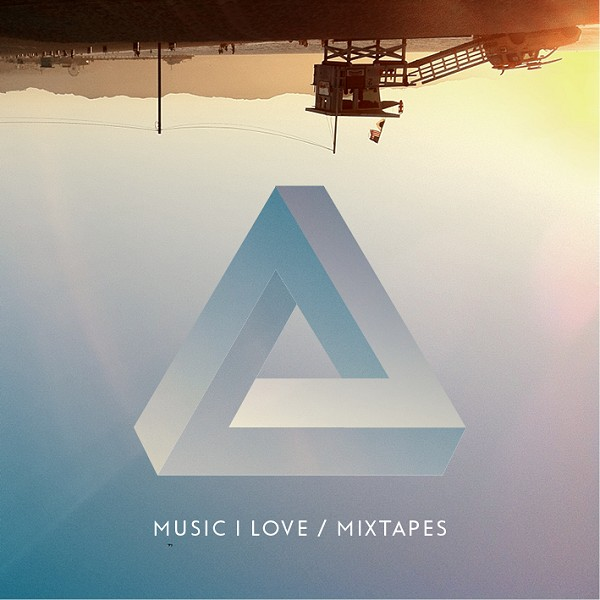 Music I Love / Mixtapes