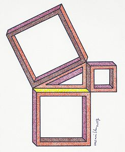 Pythagoren theorem
