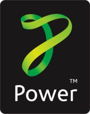 The Power Architecture logo